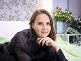 Jasmin MilaYork
