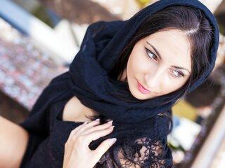 Jasminlive MuslimAishaa
