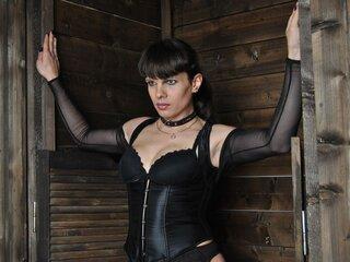 Porn NataliaAnderson
