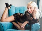 Nude NatalieBitton