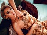 Jasmin OliviaDashly