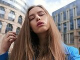 Jasminlive OliviaHayes