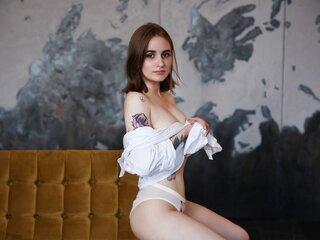 Jasmine OliviaMiracle