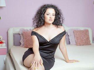 Jasminlive OliviaSewi