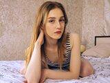 Video OliviaZeifride