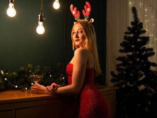 Webcam RachelRoberts