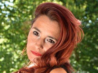 Nude RobertaCris