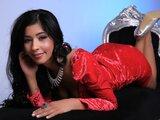 Jasmine RosaleeLopez
