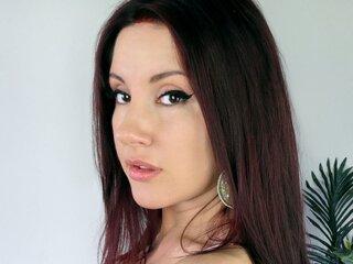 Jasmine RoseDean