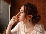 Jasmin RuthEvanses