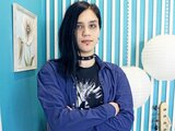 Jasmine RyanMils