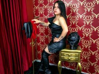 Jasmine SamantaWarner