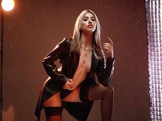 Jasminlive ScarletHall