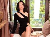 Jasmin ScarletMaro