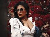 Webcam SelenaOrtiz