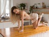 Jasmin SelenaRousey
