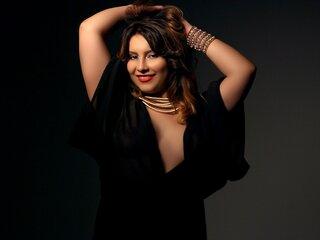 Jasmin SelmaRose