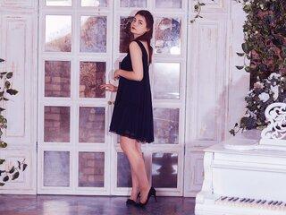 Pictures SoLovelyEva