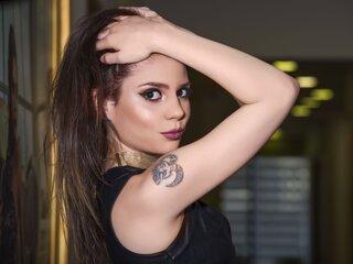 Video SophiaStark