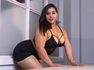 Jasmine SophieMink