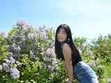 Jasmine TinaGwen